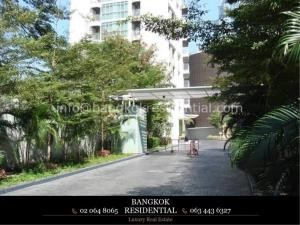 Bangkok Residential Agency's 2 Bed Condo For Rent in Chidlom BR4157CD 6