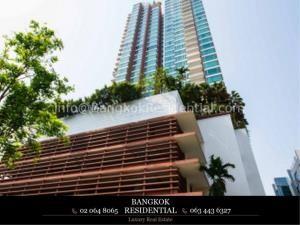 Bangkok Residential Agency's 2 Bed Condo For Rent in Ekkamai BR4205CD 12
