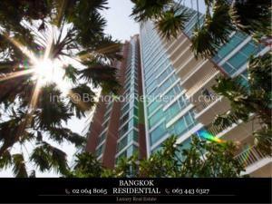 Bangkok Residential Agency's 2 Bed Condo For Rent in Ekkamai BR4205CD 11