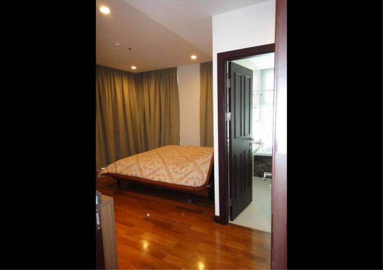Bangkok Residential Agency's 2 Bed Condo For Rent in Nana BR4213CD 6