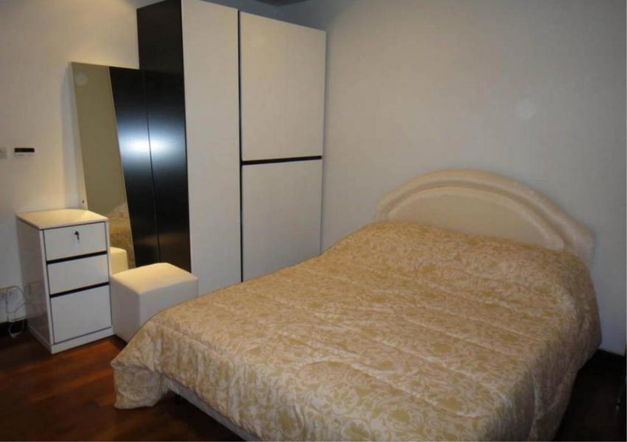 Bangkok Residential Agency's 2 Bed Condo For Sale in Nana BR4213CD 7
