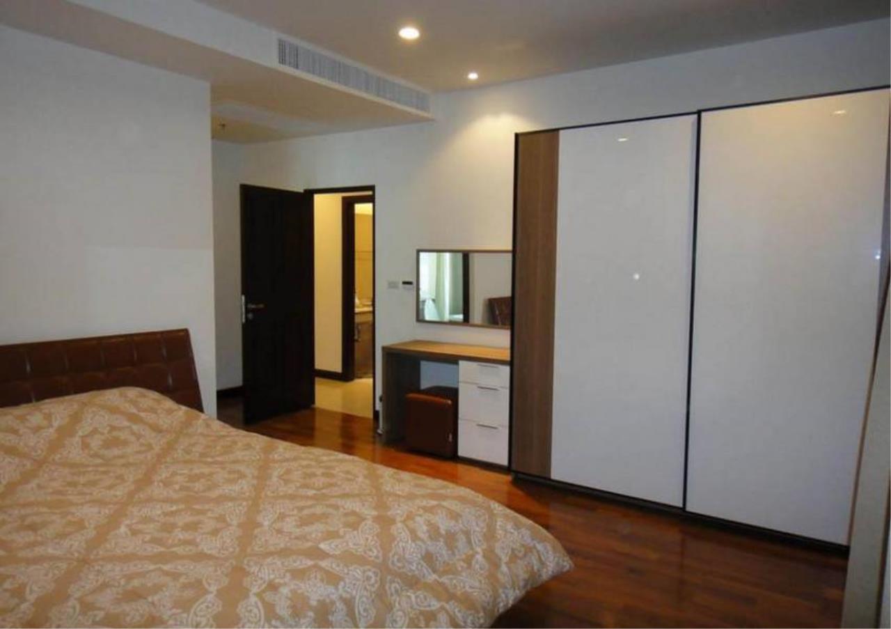 Bangkok Residential Agency's 2 Bed Condo For Sale in Nana BR4213CD 8