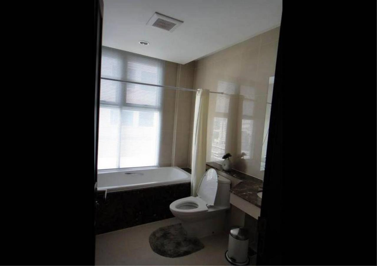 Bangkok Residential Agency's 2 Bed Condo For Sale in Nana BR4213CD 9