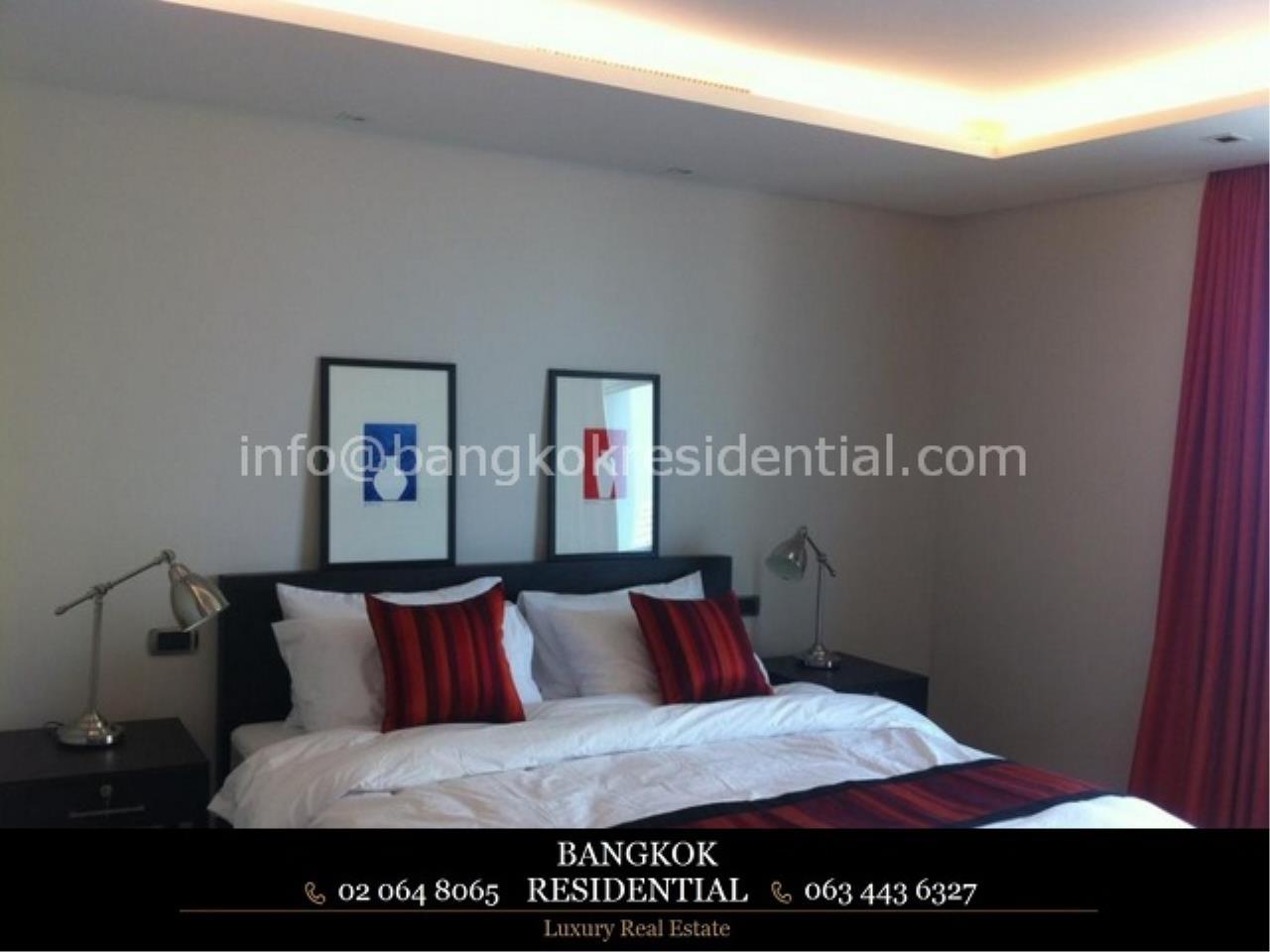 Bangkok Residential Agency's 3BR Le Monaco For Sale (BR4218CD) 3