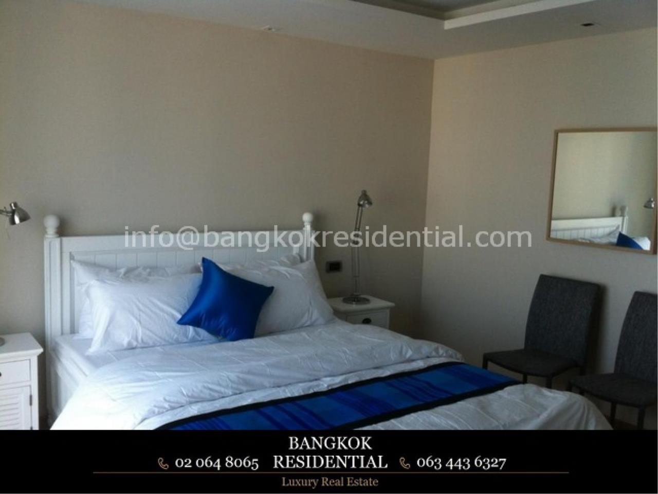 Bangkok Residential Agency's 3BR Le Monaco For Sale (BR4218CD) 5