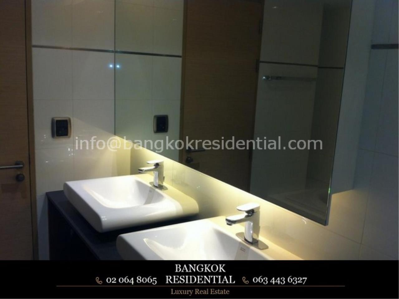 Bangkok Residential Agency's 3BR Le Monaco For Sale (BR4218CD) 6