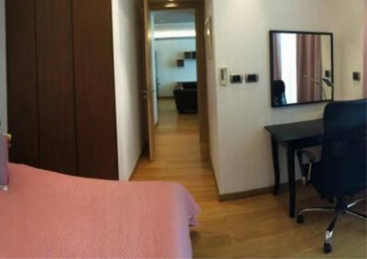 Bangkok Residential Agency's 2 Bed Condo For Rent in Ari BR4219CD 1