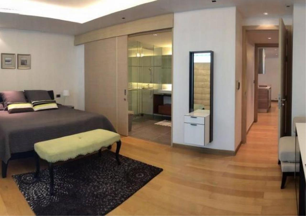 Bangkok Residential Agency's 2 Bed Condo For Rent in Ari BR4219CD 3