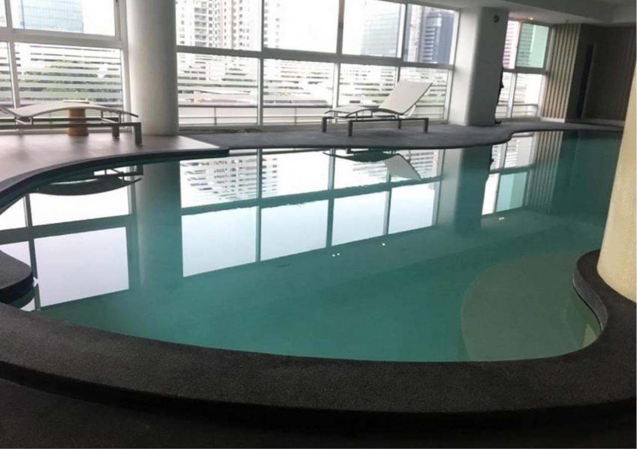 Bangkok Residential Agency's 2 Bed Condo For Rent in Ari BR4219CD 6