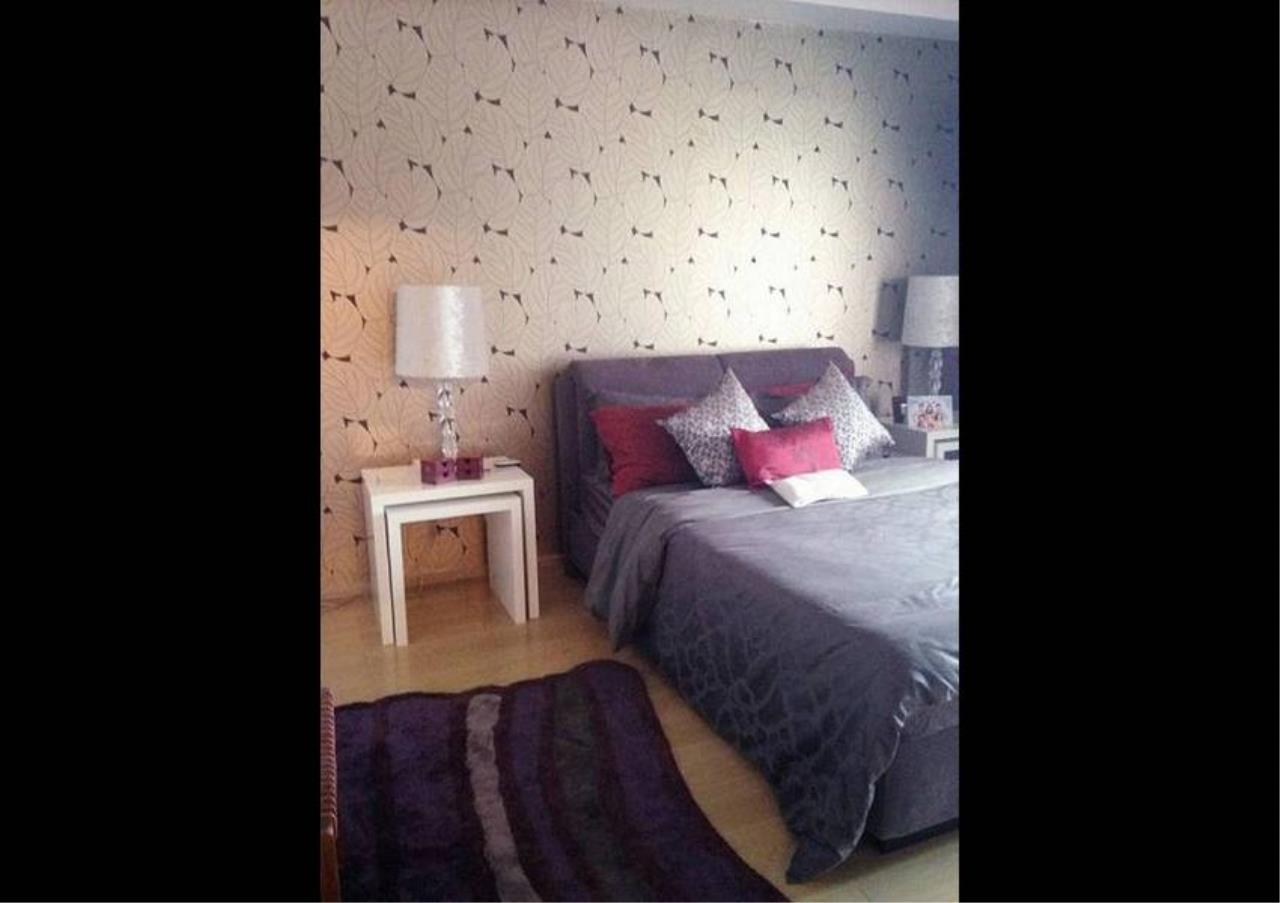 Bangkok Residential Agency's 1 Bed Condo For Sale in Phloenchit BR4254CD 6