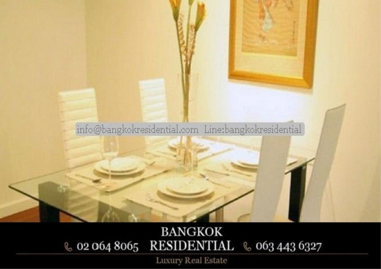 Bangkok Residential Agency's 1 Bed Condo For Rent in Thonglor BR4259CD 2