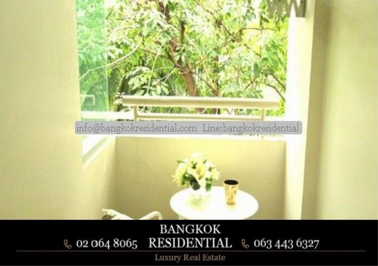 Bangkok Residential Agency's 1 Bed Condo For Rent in Thonglor BR4259CD 6