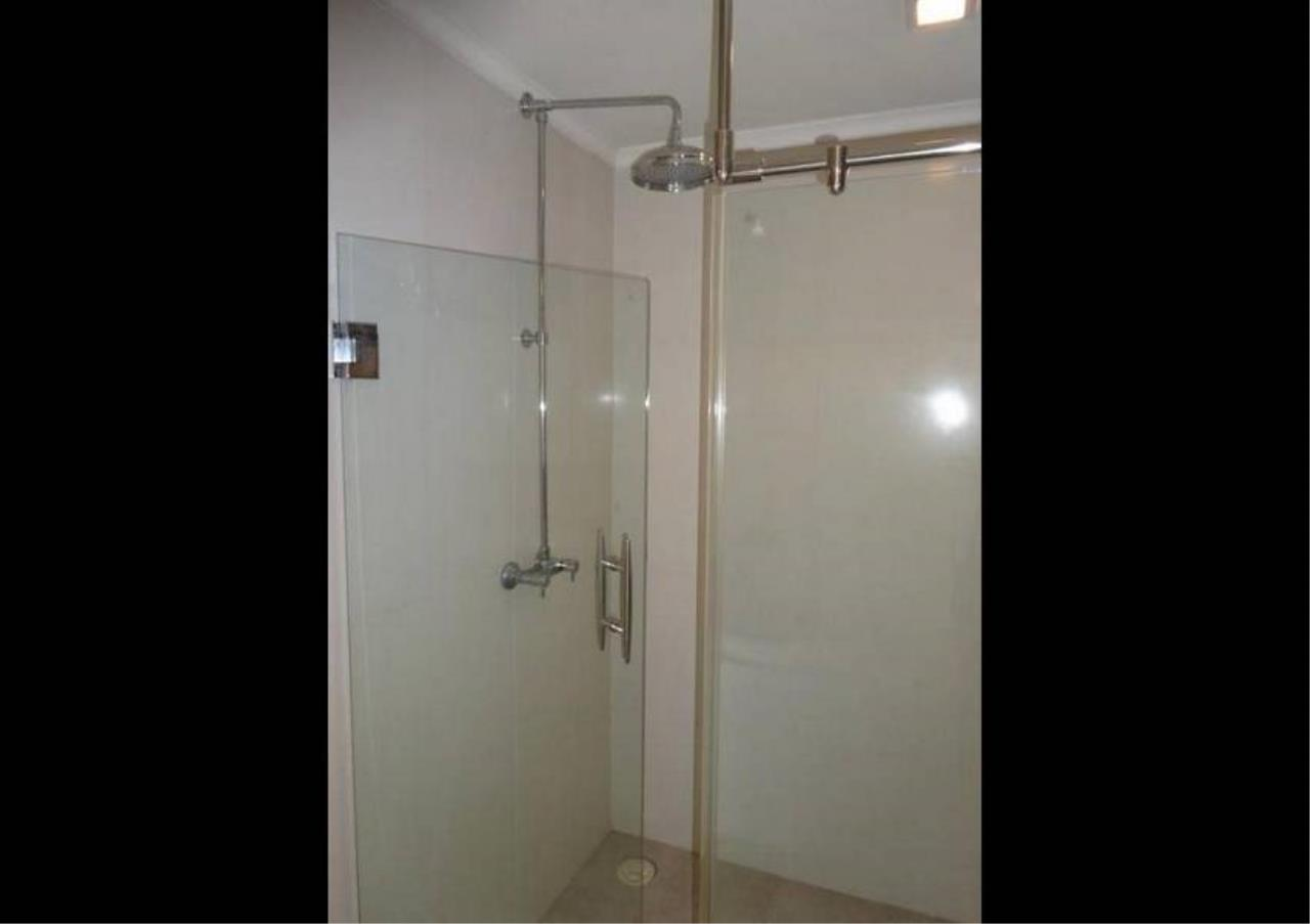 Bangkok Residential Agency's 3 Bed Condo For Sale in Phrom Phong BR4299CD 11