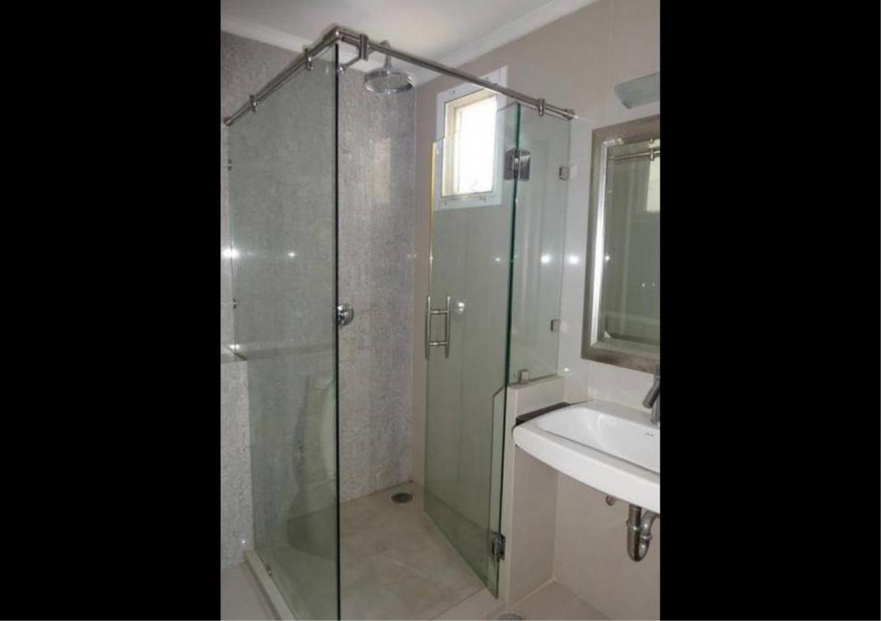 Bangkok Residential Agency's 3 Bed Condo For Sale in Phrom Phong BR4299CD 14