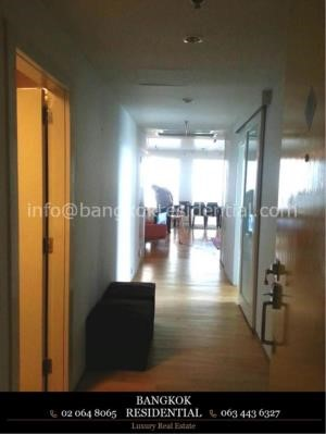 Bangkok Residential Agency's 1 Bed Condo For Rent in Chidlom BR4371CD 36