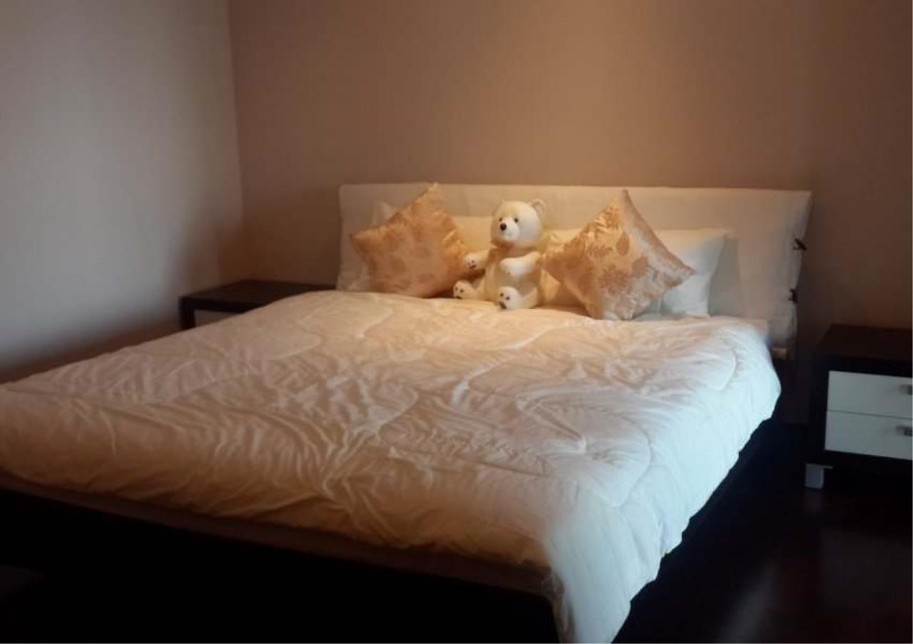 Bangkok Residential Agency's 2 Bed Condo For Rent in Thonglor BR4387CD 4