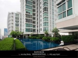 Bangkok Residential Agency's 3 Bed Condo For Sale in Ekkamai BR4397CD 14