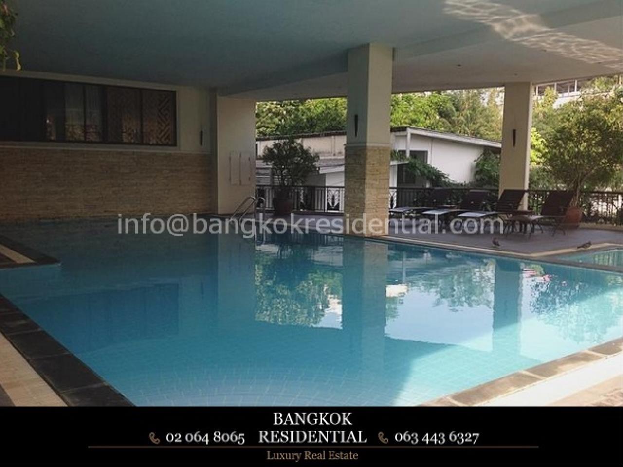 Bangkok Residential Agency's 2BR Prime Mansion Sawaddee For Rent (BR4415CD) 1