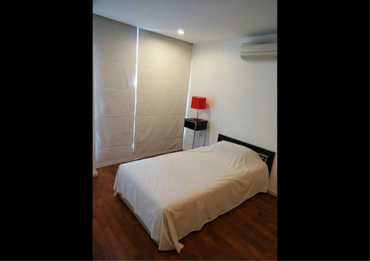 Bangkok Residential Agency's 3 Bed Condo For Sale in Nana BR4435CD 5