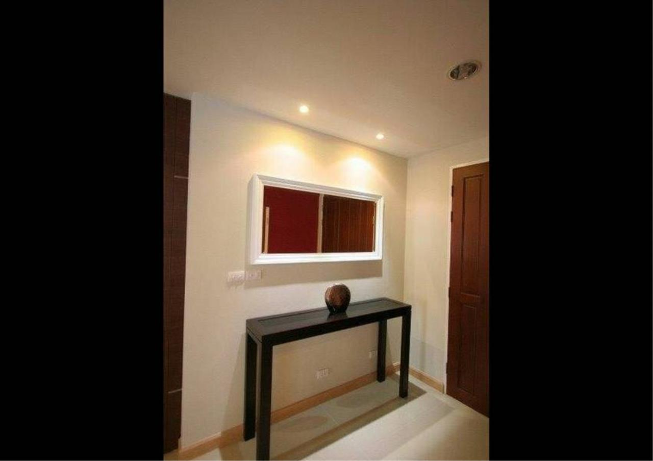 Bangkok Residential Agency's 4 Bed Condo For Sale in Phrom Phong BR4457CD 3