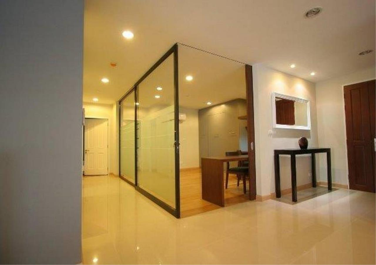 Bangkok Residential Agency's 4 Bed Condo For Sale in Phrom Phong BR4457CD 15