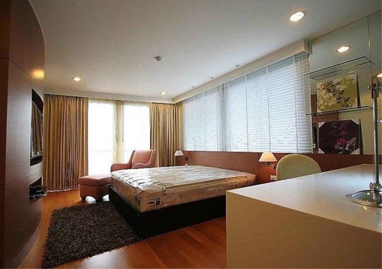 Bangkok Residential Agency's 4 Bed Condo For Sale in Phrom Phong BR4457CD 16