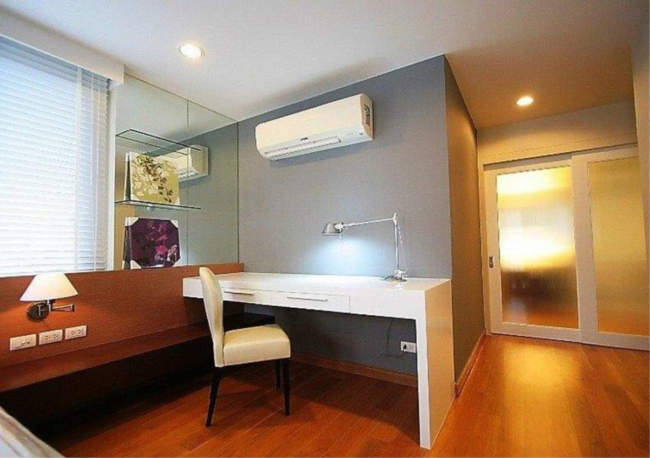 Bangkok Residential Agency's 4 Bed Condo For Sale in Phrom Phong BR4457CD 17