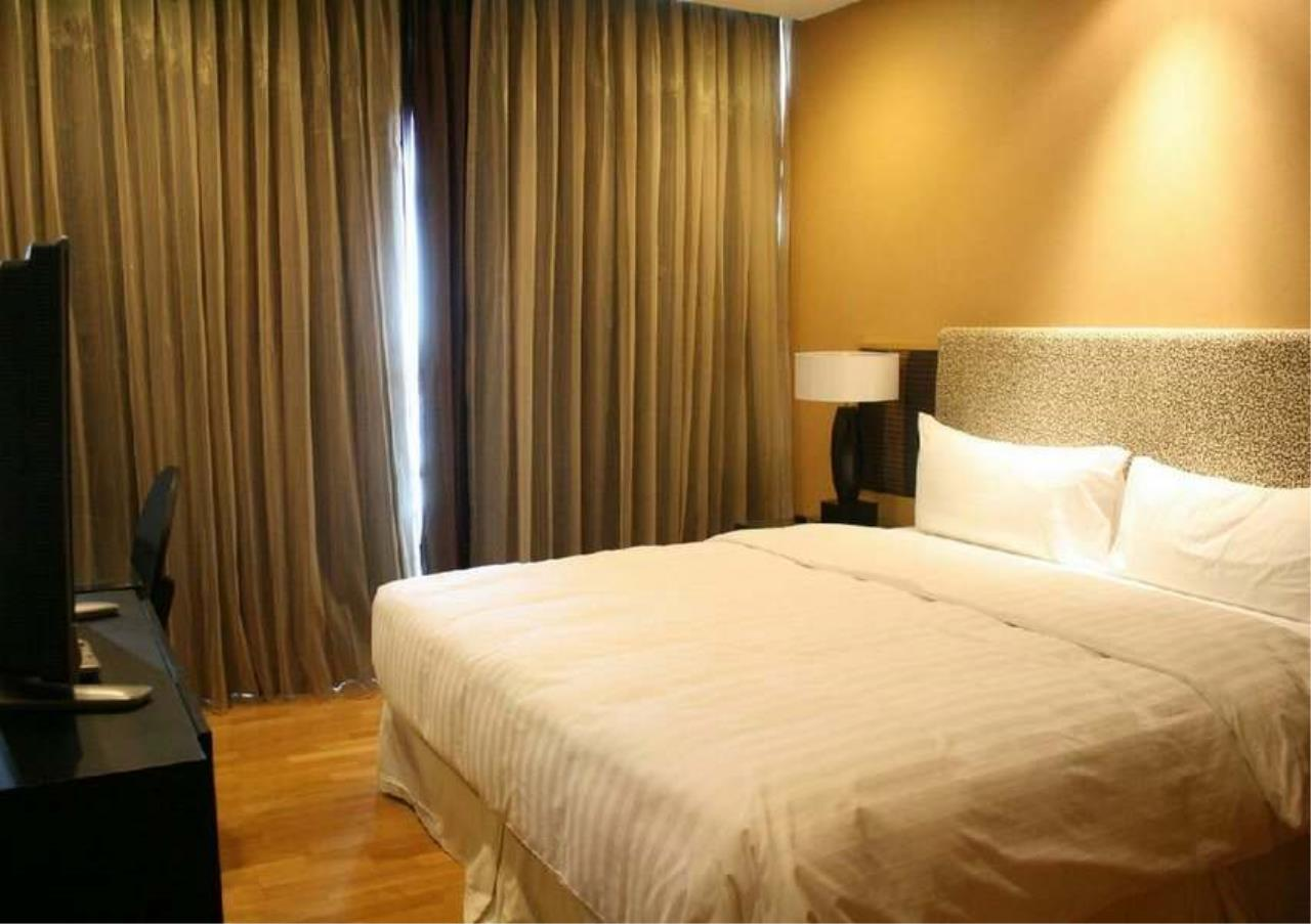 Bangkok Residential Agency's 2 Bed Condo For Sale in Sathorn BR4469CD 4