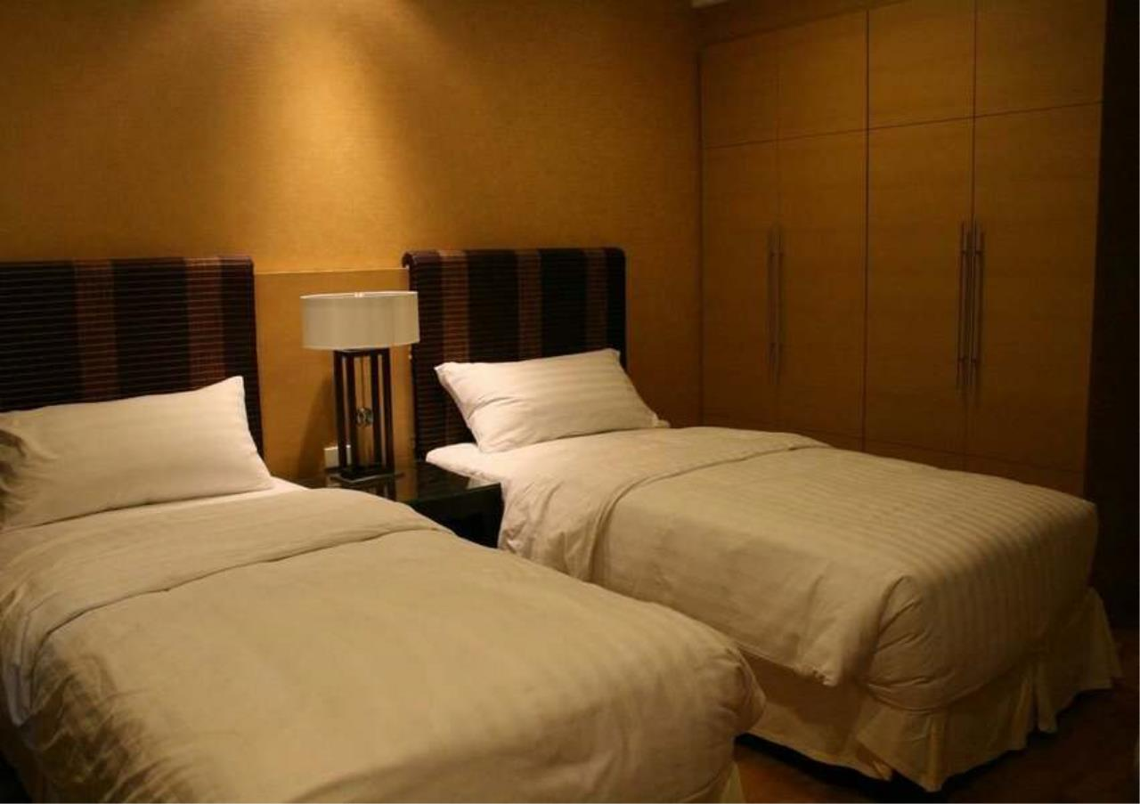 Bangkok Residential Agency's 2 Bed Condo For Sale in Sathorn BR4469CD 5