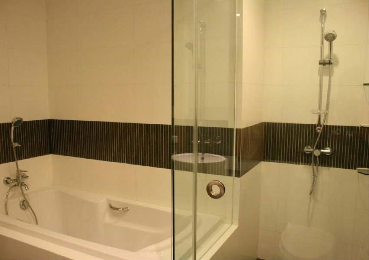 Bangkok Residential Agency's 2 Bed Condo For Sale in Sathorn BR4469CD 6