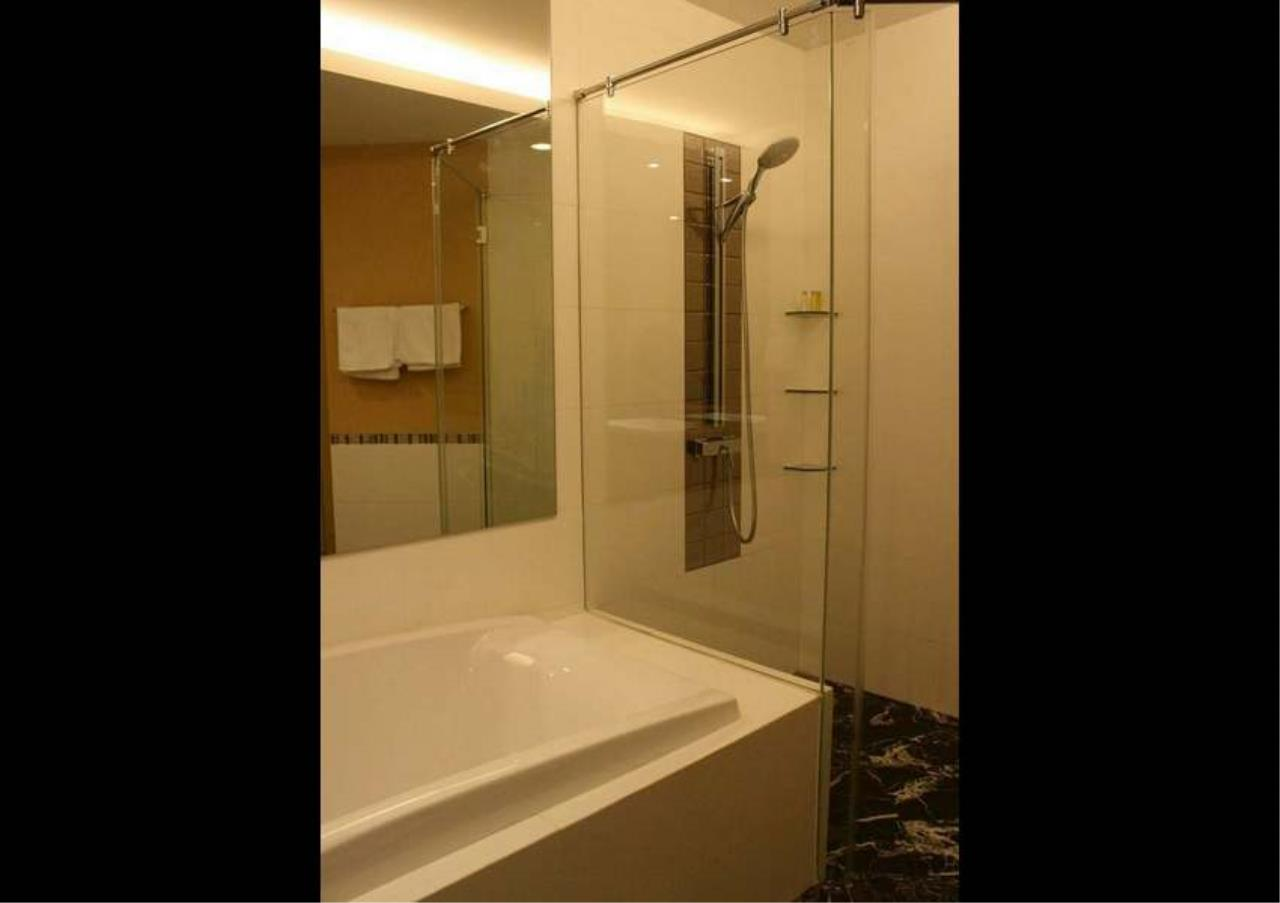 Bangkok Residential Agency's 2 Bed Condo For Sale in Sathorn BR4469CD 8