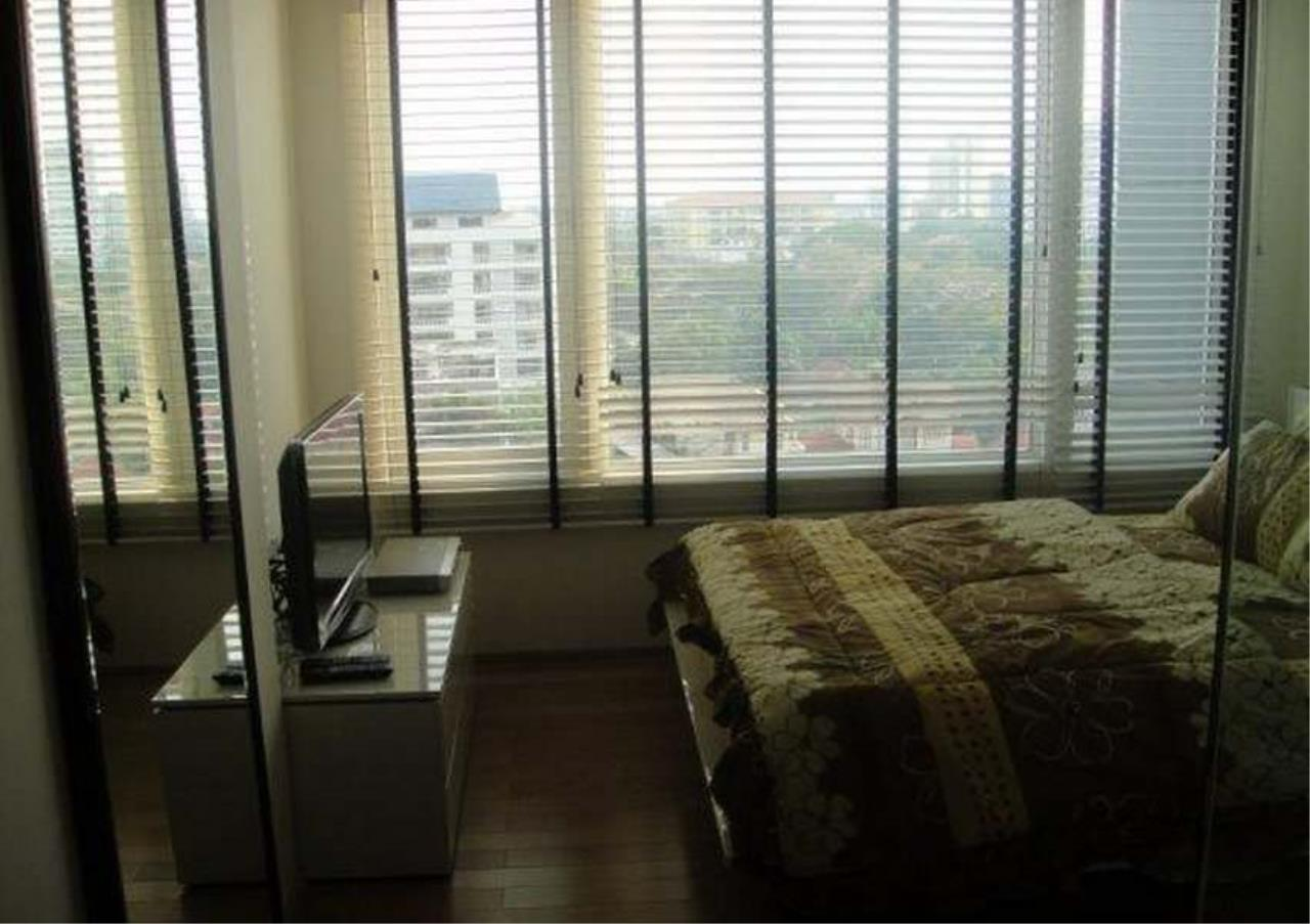 Bangkok Residential Agency's 2 Bed Condo For Rent in Thonglor BR4484CD 11