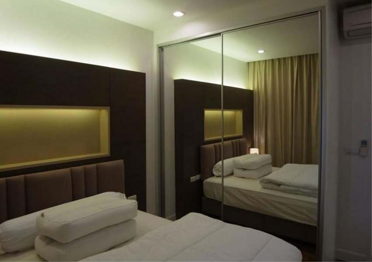 Bangkok Residential Agency's 2 Bed Condo For Sale in Phrom Phong BR4493CD 8