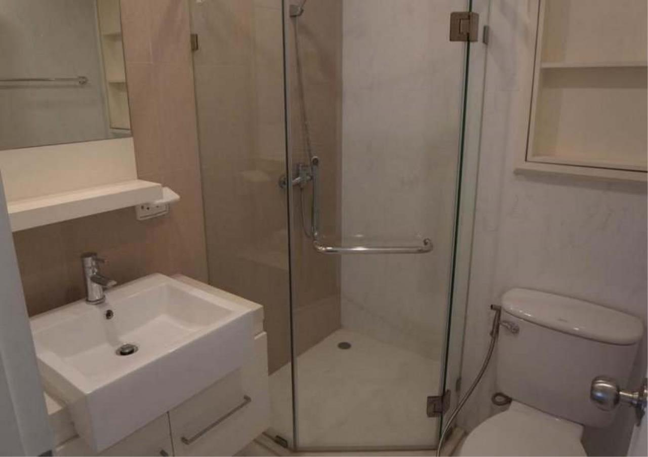 Bangkok Residential Agency's 2 Bed Condo For Sale in Phrom Phong BR4493CD 9