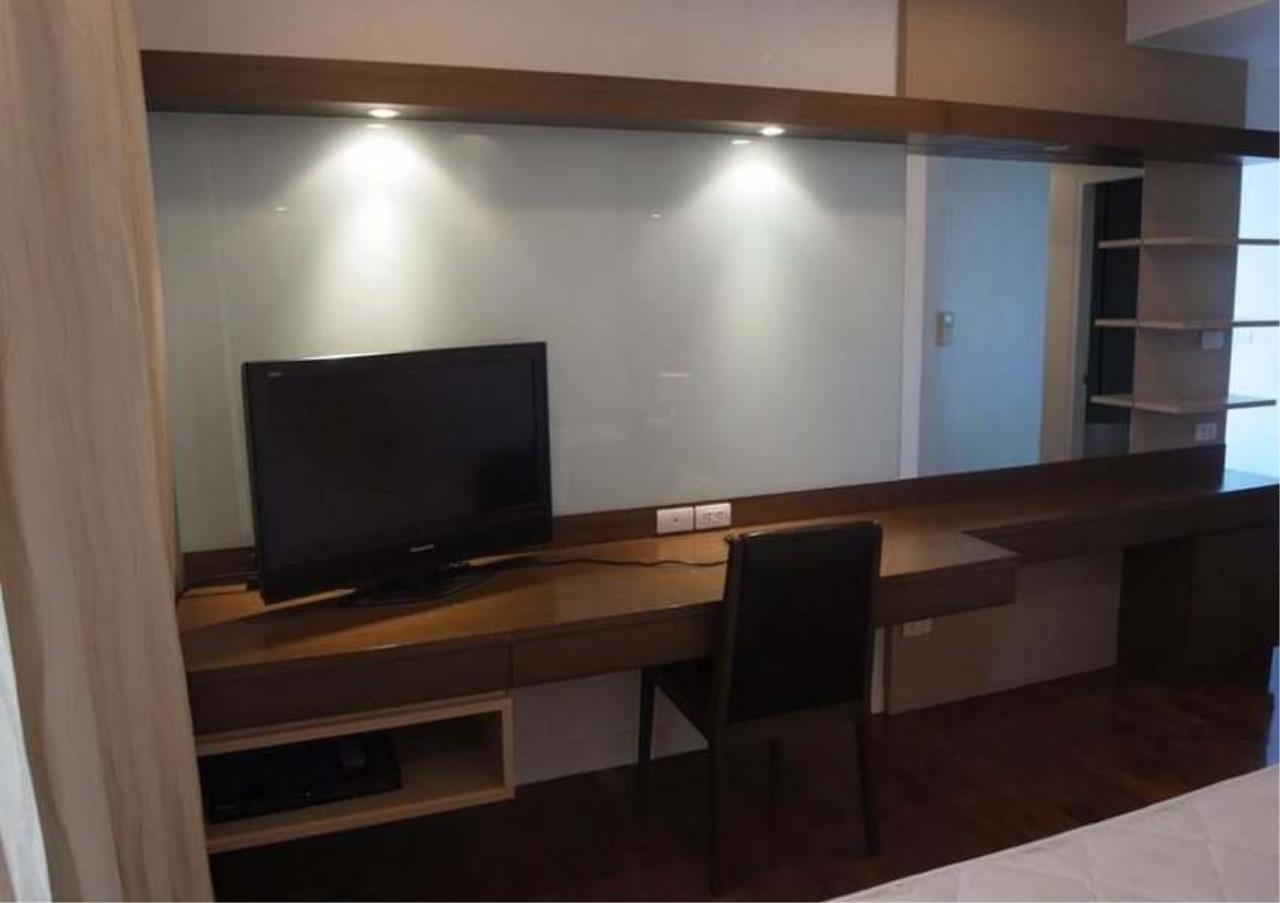 Bangkok Residential Agency's 2 Bed Condo For Sale in Phrom Phong BR4493CD 12