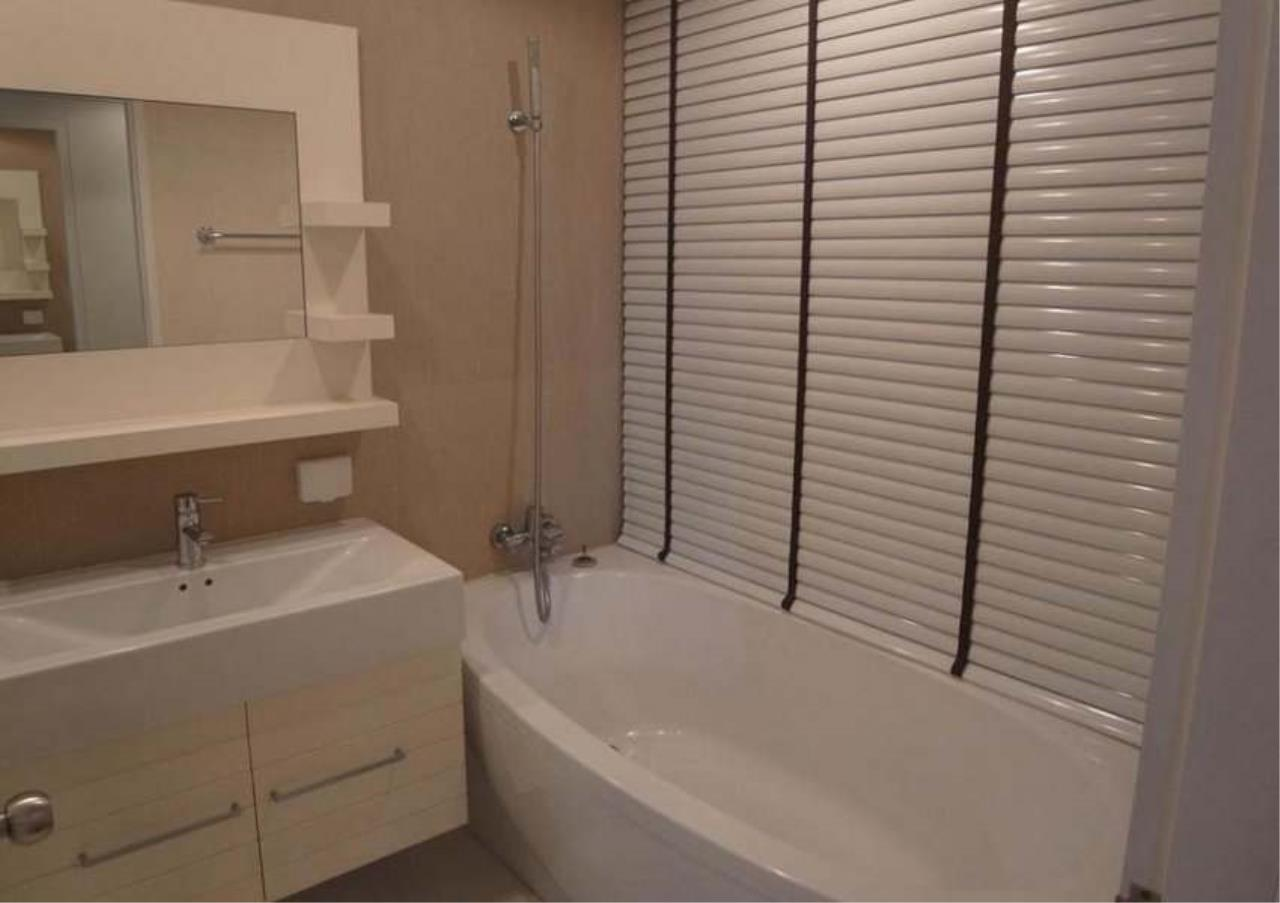 Bangkok Residential Agency's 2 Bed Condo For Sale in Phrom Phong BR4493CD 13