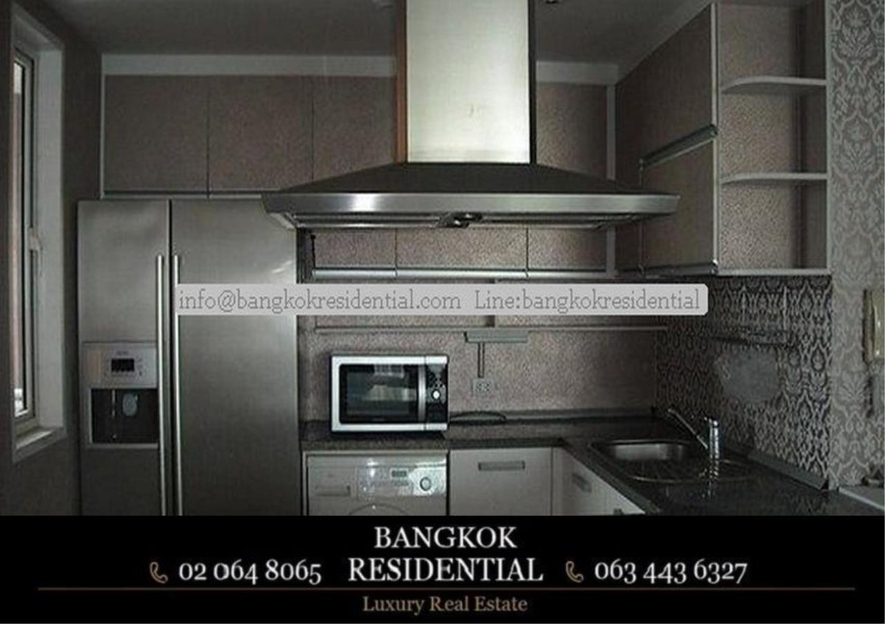 Bangkok Residential Agency's 2 Bed Condo For Rent in Ekkamai BR4523CD 11