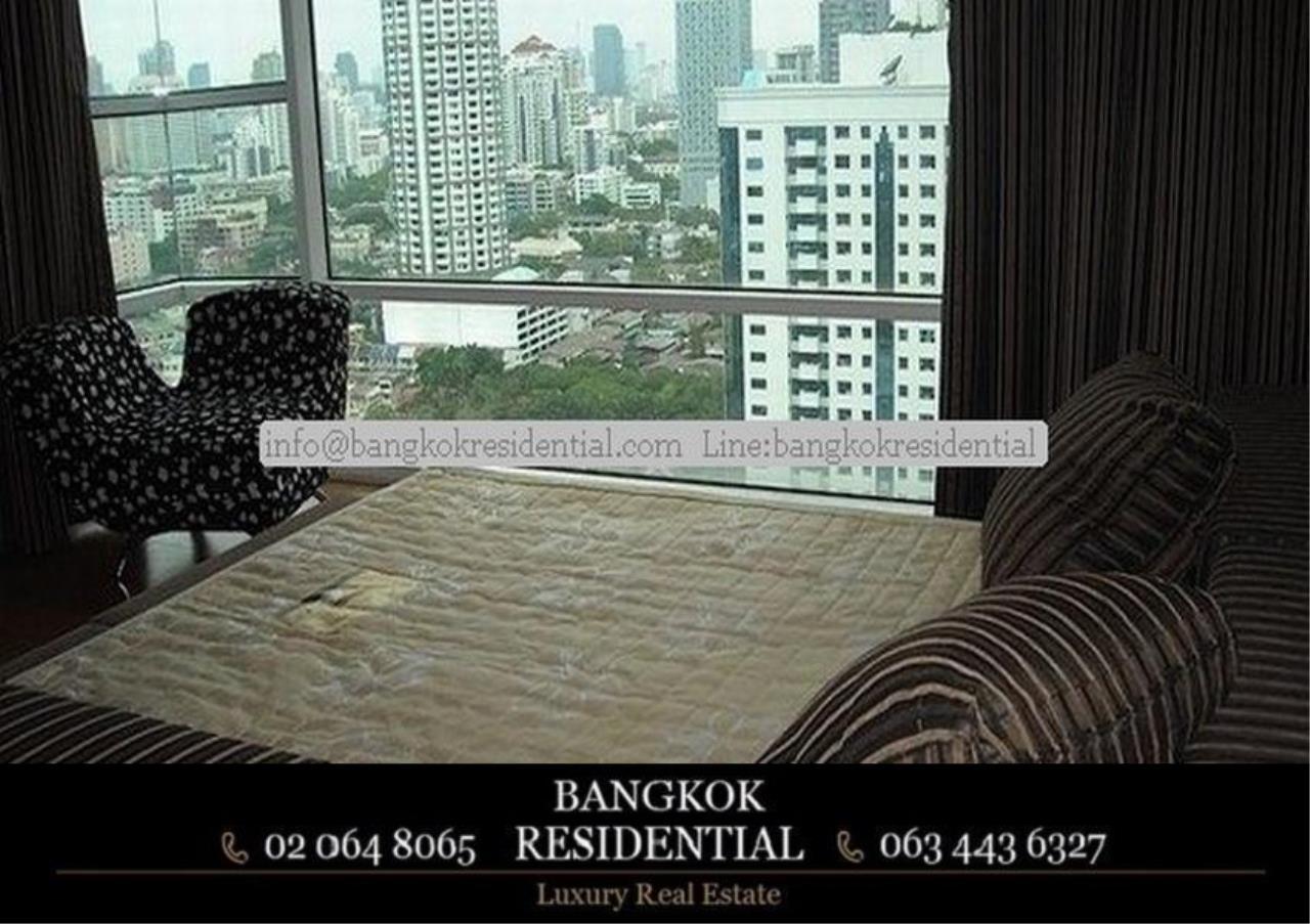 Bangkok Residential Agency's 2 Bed Condo For Rent in Ekkamai BR4523CD 16