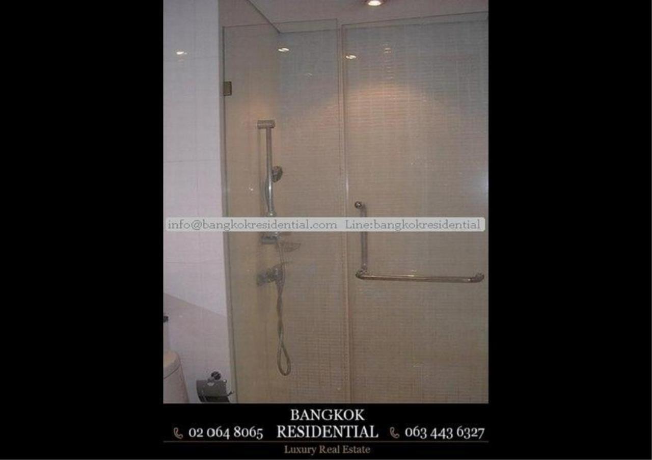 Bangkok Residential Agency's 2 Bed Condo For Rent in Ekkamai BR4523CD 18