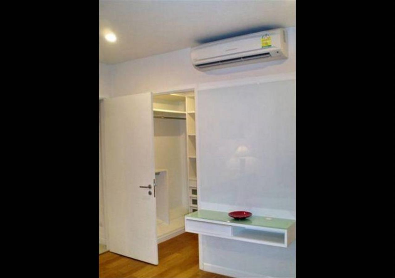 Bangkok Residential Agency's 2 Bed Condo For Rent in Chidlom BR4563CD 8