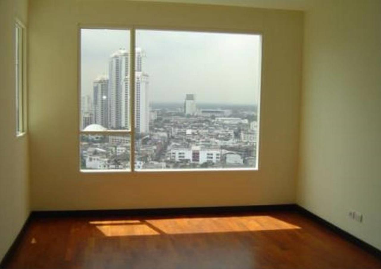 Bangkok Residential Agency's 5 Bed Condo For Rent in Phrom Phong BR4567CD 3