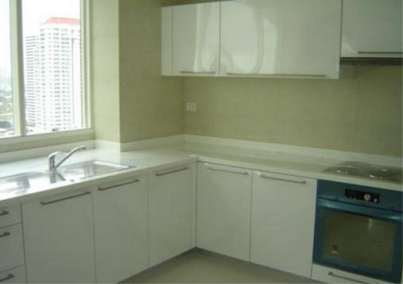Bangkok Residential Agency's 5 Bed Condo For Rent in Phrom Phong BR4567CD 4