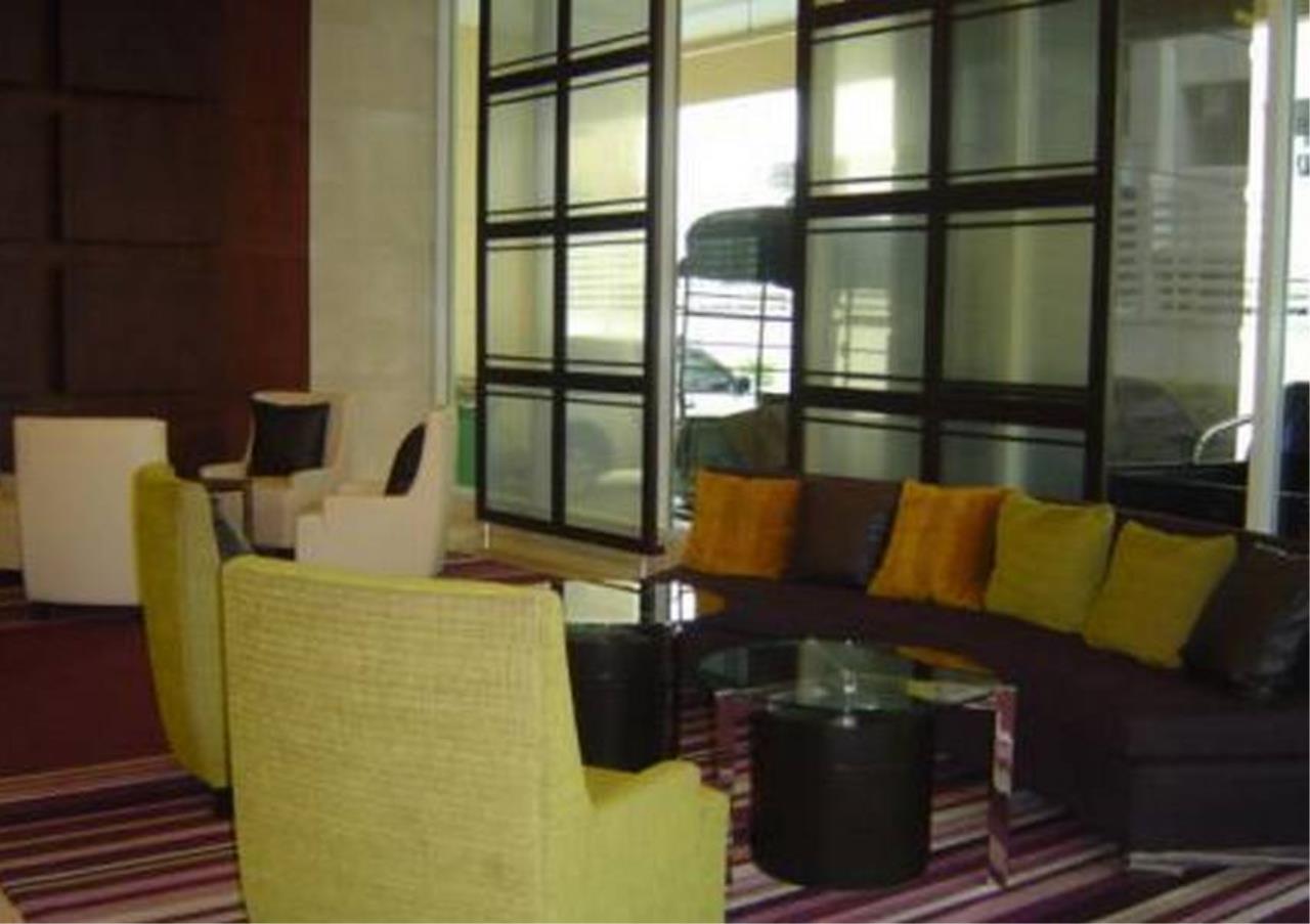 Bangkok Residential Agency's 5 Bed Condo For Rent in Phrom Phong BR4567CD 8