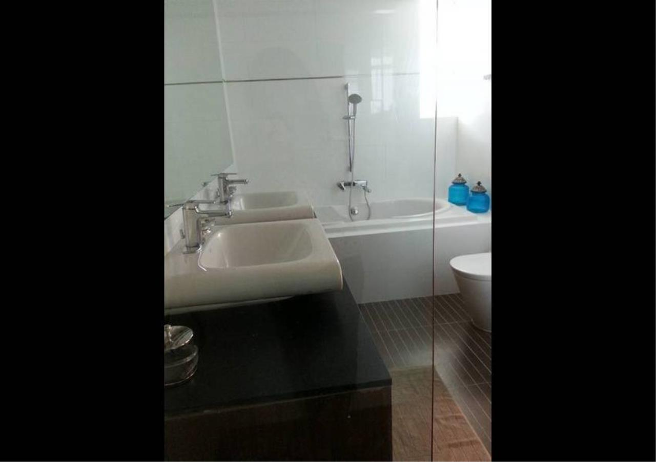 Bangkok Residential Agency's 2 Bed Condo For Rent in Ari BR4588CD 6