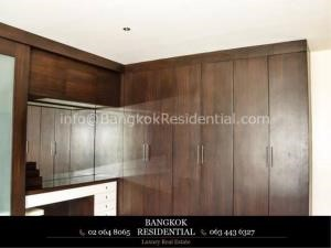 Bangkok Residential Agency's 1 Bed Condo For Rent in Silom BR4599CD 23