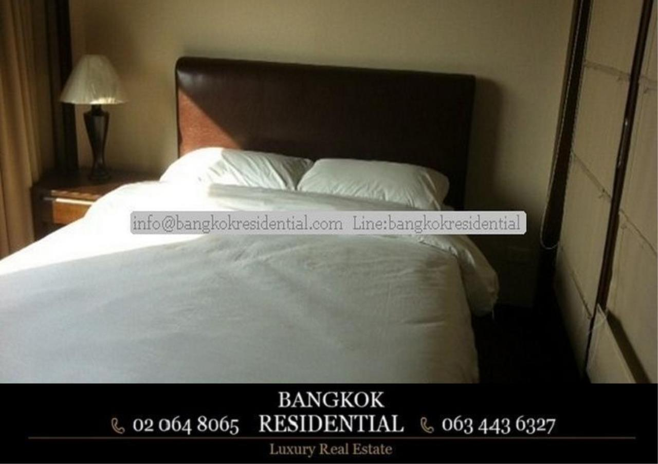Bangkok Residential Agency's 2 Bed Condo For Rent in Thonglor BR4616CD 6
