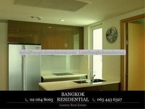Bangkok Residential Agency's 2 Bed Condo For Rent in Thonglor BR4723CD 42