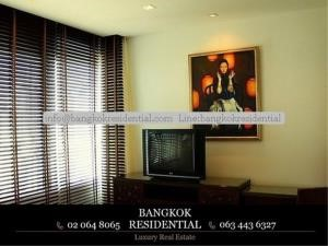 Bangkok Residential Agency's 2 Bed Condo For Rent in Thonglor BR4723CD 39