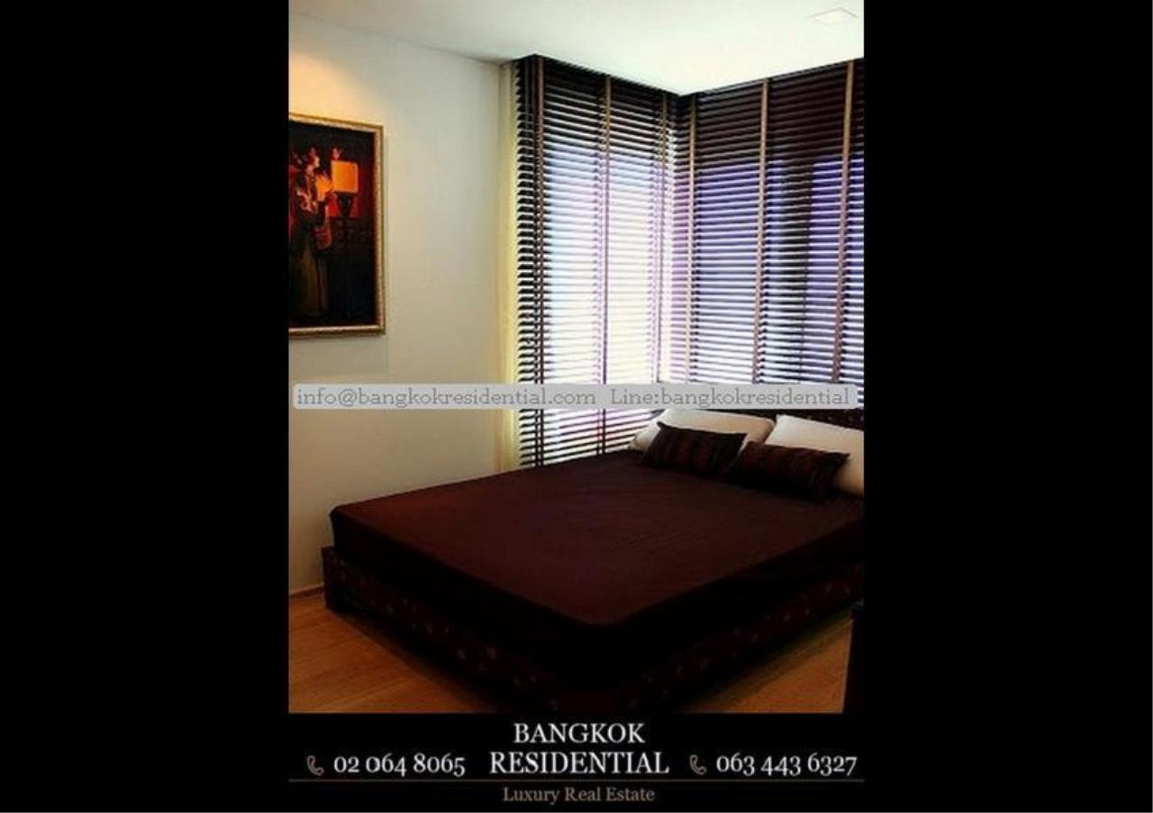 Bangkok Residential Agency's 2 Bed Condo For Rent in Thonglor BR4723CD 14