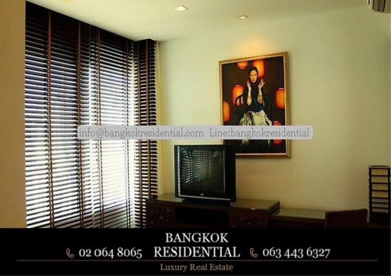 Bangkok Residential Agency's 2 Bed Condo For Rent in Thonglor BR4723CD 16